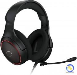 Tai nghe Cooler Master MH650 7.1 RGB