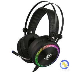 Tai nghe E-Dra EH412 Pro 7.1 RGB