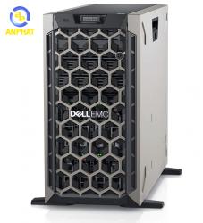 Máy chủ Dell PowerEdge T440 -42DEFT440-405