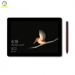 Microsoft Surface Go (Intel 4415Y/8GB Ram/ SSD 128Gb/ 10 inch/WIN 10S/ 4G)