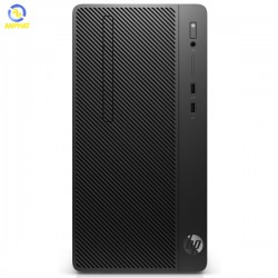 Máy tính đồng bộ HP 280 Pro G5 MT 9GB23PA