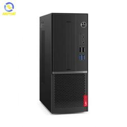 Máy tính đồng bộ Lenovo V530S-07ICB 10TXS0QJ00