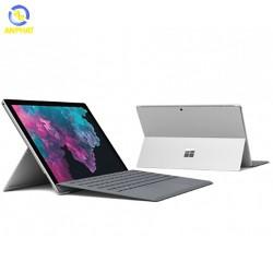 Microsoft Surface Pro 6 (Intel Core I5 8250 / 8GB / SSD 128GB / 12.3 inch/ WIN 10 HOME)