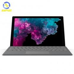 Microsoft Surface Pro 6 (Intel Core I7 8650/8GB/ SSD 256GB / 12.3 inch / WIN 10 PRO)
