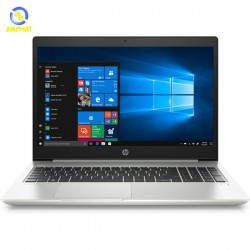 Laptop HP Probook 450 G7 9LA52PA