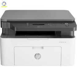 Máy in đa chức năng HP LaserJet MFP 135a 4ZB82A