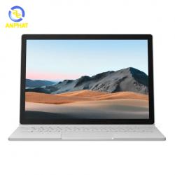 Microsoft Surface Book 3 (I7 1065G7/32 GB/  SSD 1TB / 15 inch / WIN 10 Home /GPU)