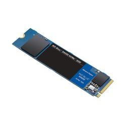 Ổ cứng SSD WD Blue 1TB SN550 NVMe PCIe Gen3x4 8 Gb/s WDS100T2B0C