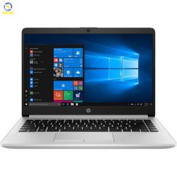Laptop HP 348 G7 9UW28PA - Bạc