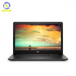 Laptop Dell Inspiron 3593 70205743 - Đen
