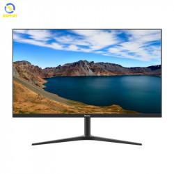 Màn hình máy tính Huntkey N2491WH 23.8 inch FHD IPS 60Hz