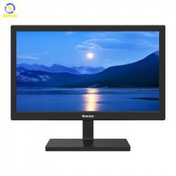 Màn hình máy tính Huntkey N1981WA 18.5 inch HD