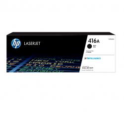 Hộp mực in laser chính hãng màu đen HP 416A W2040A dùng cho máy in LaserJet M454dw