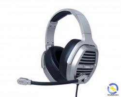 Tai nghe Xiberia V21 7.1