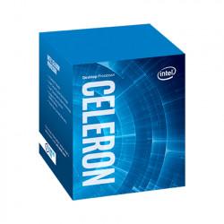 CPU Intel Celeron G5900 (2M Cache, 3.40 GHz, 2C2T, Socket 1200)