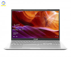 Laptop Asus 15 X509MA-BR269T