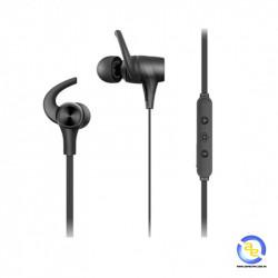 Tai nghe Rapoo VM300 Bluetooth