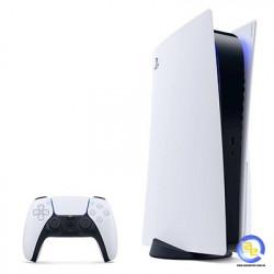 Máy game Sony Playstation 5 (PS5)