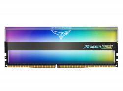 RAM TEAMGROUP T-FORCE XTREEM ARGB 16GB (2x8GB) DDR4 3200Mhz