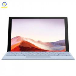 Microsoft Surface Pro 7 (Intel Core I5 1035G4 / 8GB / SSD 128GB / 12.3 inch / WIN 10 Home /KEYBOAD)