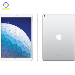 Apple iPad Air 10.5 inch Wifi 64GB Chính hãng