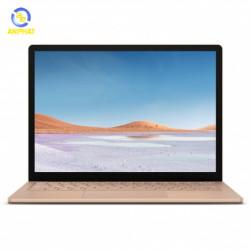 Microsoft Surface Laptop 3 (Intel Core i7 1065G7 / 16GB / SSD 512GB / 13 inch/ WIN 10 Home)