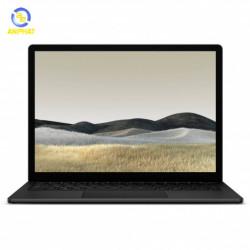 Microsoft Surface Laptop 3 (AMD Ryzen™ 5 3580U / 16GB / SSD 512 / 15 inch / WIN 10 Home)