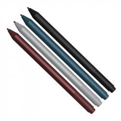 Bút Cảm ứng Surface Pen  (đen, bạc, xanh, đỏ, ice blue)