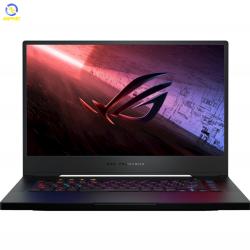 Laptop Asus Gaming ROG Zephyrus M15 GU502LU-AZ006T