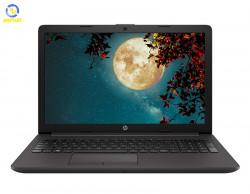 Laptop HP 245 G7 1E7F5PA (Đen)