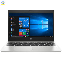 Laptop HP ProBook 445 G7 1A1A5PA
