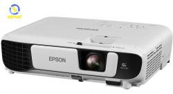 Máy chiếu EPSON Projector EB - W41