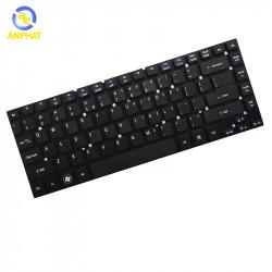 Bán phím laptop Acer 3830T, 4830T, 4755G, E5-471