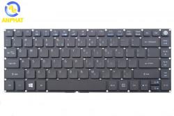 Bán phím laptop Acer E5-473, E5-473G, E5-473T, E5-473TG
