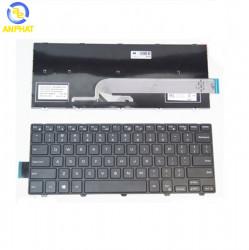 Bán phím laptop Dell 14-3000 Series 3441, 3442, 3443, 5447