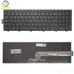 Bán phím laptop Dell 14-3000 Series  3541, 3542, 5547