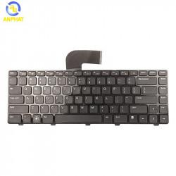 Bán phím laptop Dell Inspison N4110, N4050