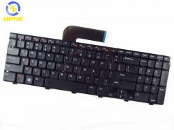 Bán phím laptop Dell Inspison N5110