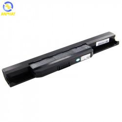 Pin Laptop Asus K53IJ, A53J