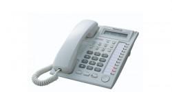 Điện thoại lập trình Panasonic KX-TA7730