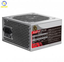 Nguồn Xigmatek POLIMA M12-600 EN42685