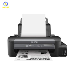 Máy in phun đen trắng Epson M100