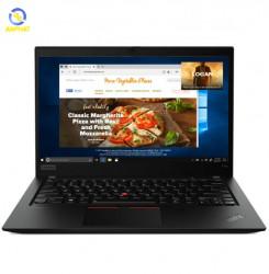 Laptop Lenovo ThinkPad T14s Gen 1 20T0S01R00