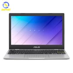Laptop Asus E210MA-GJ083T