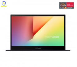 Laptop Asus VivoBook Flip 14 TM420IA-EC031T