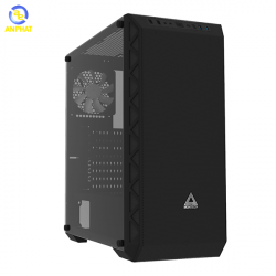 Vỏ case Montech Air 900 MESH Black