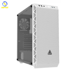 Vỏ case Montech Air 900 MESH White