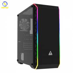 Vỏ case Montech Air 900 ARGB Black