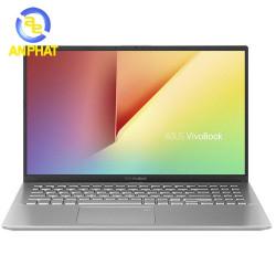 Laptop Asus Vivobook 15 A512FL-EJ565T - Bạc