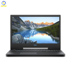 Laptop Dell Inspiron Gaming 15 5590 G5 4F4Y43